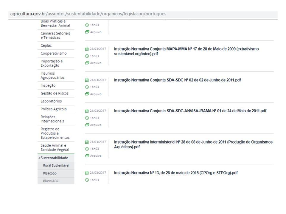 HTML image 12