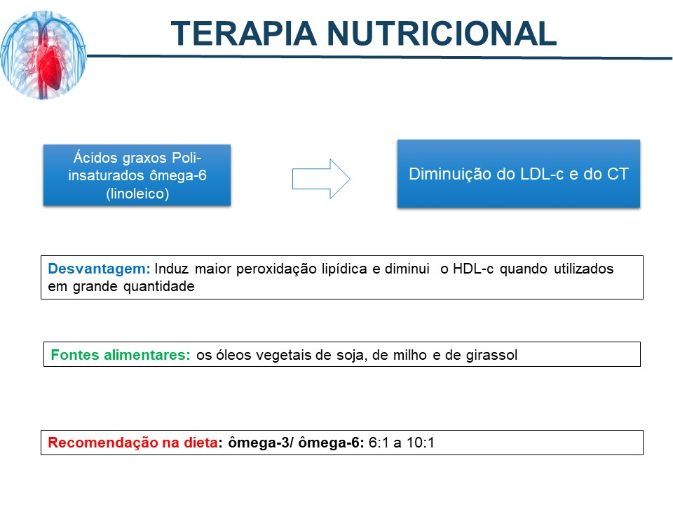 HTML image 9