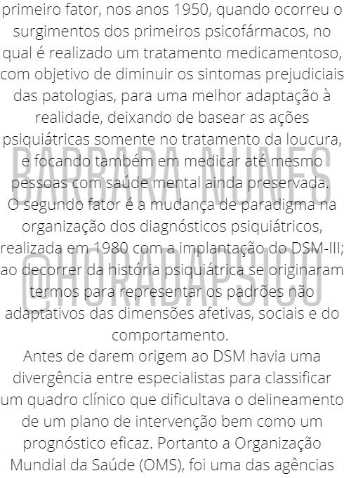 HTML image 3