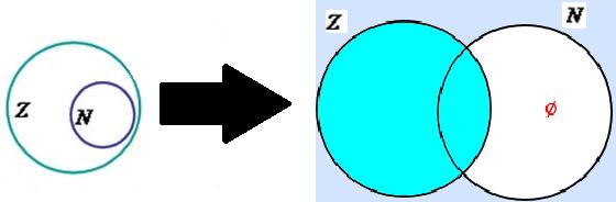 HTML image 7