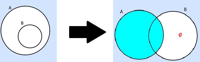 HTML image 2