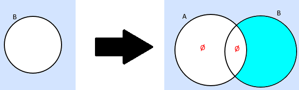 HTML image 5