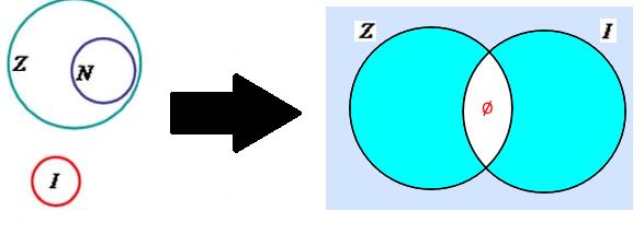 HTML image 1