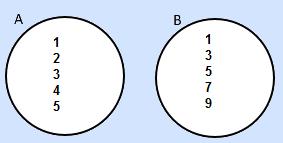 HTML image 6