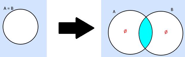 HTML image 8