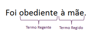 HTML image 0